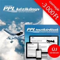 product_image_ppl_konyvtesztkerdesek_06_w300px