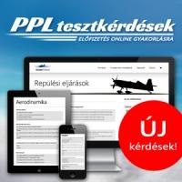 product_image_ppl_tesztkerdesek_07_w300px