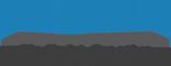 www.pplkonyv.hu Logo